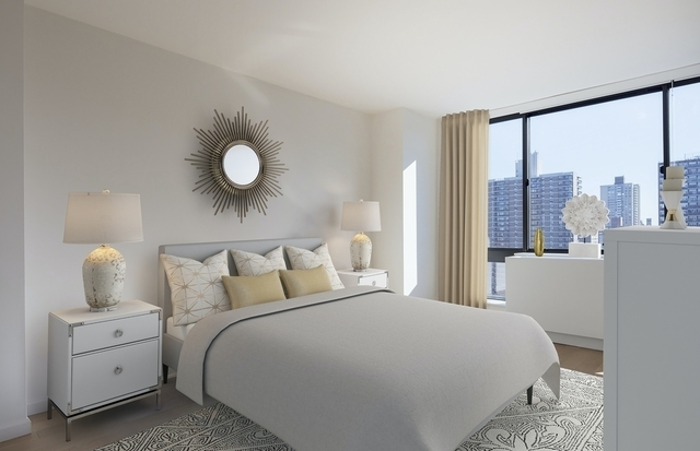 2 Bedrooms, Upper West Side Rental in NYC for $4,463 - Photo 1
