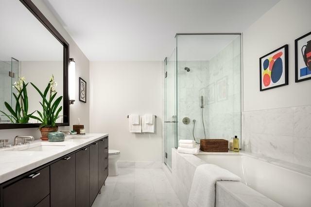 1 Bedroom, Tribeca Rental in NYC for $6,235 - Photo 1