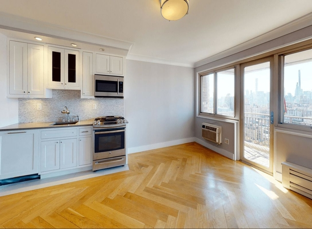 1 Bedroom, Upper West Side Rental in NYC for $5,900 - Photo 1