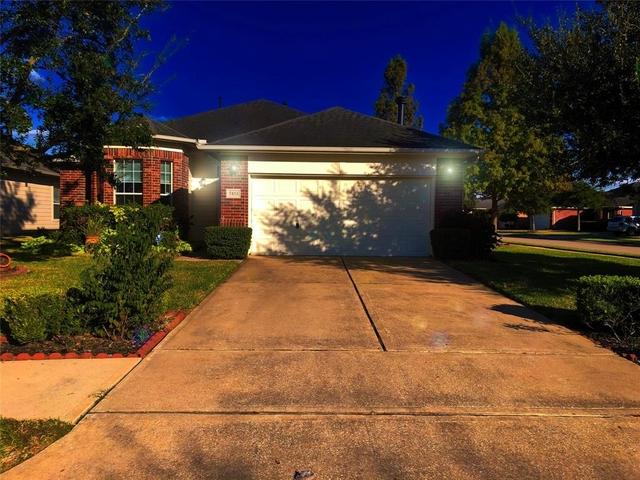 3 Bedrooms, Lost Creek Rental in Houston for $1,600 - Photo 1