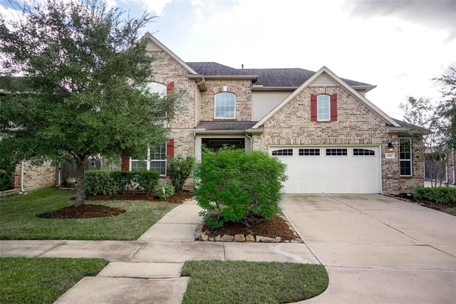 5 Bedrooms, Sugar Land Rental in Houston for $2,850 - Photo 1