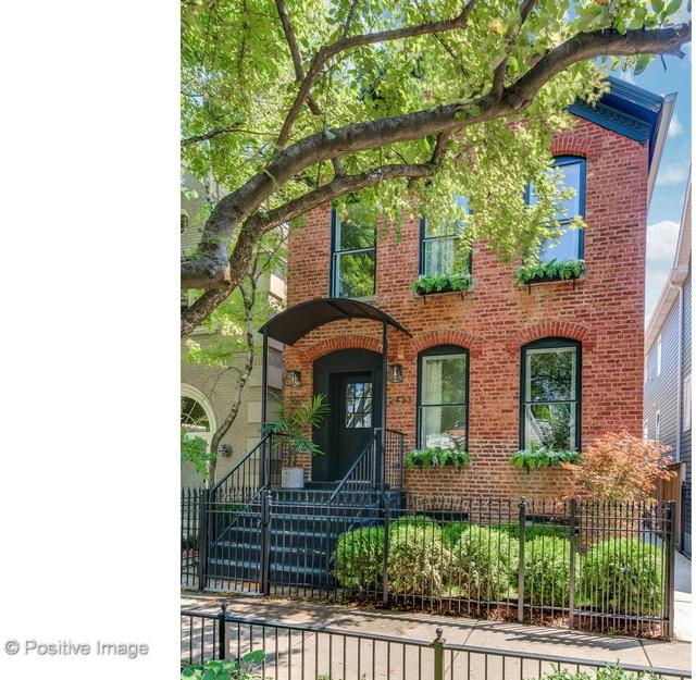 2 Bedrooms, West De Paul Rental in Chicago, IL for $2,125 - Photo 1