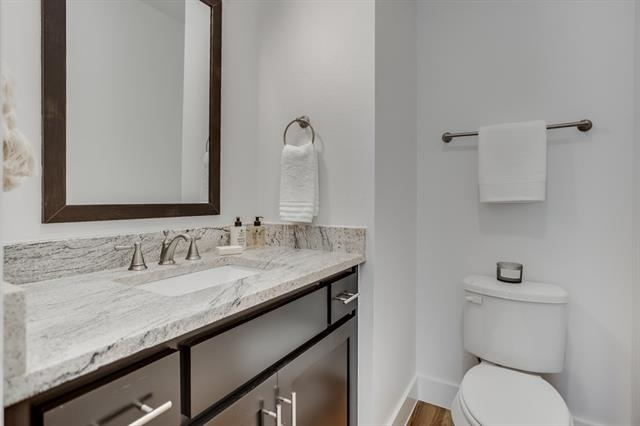 2 Bedrooms, Northwest Dallas Rental in Dallas for $2,500 - Photo 1