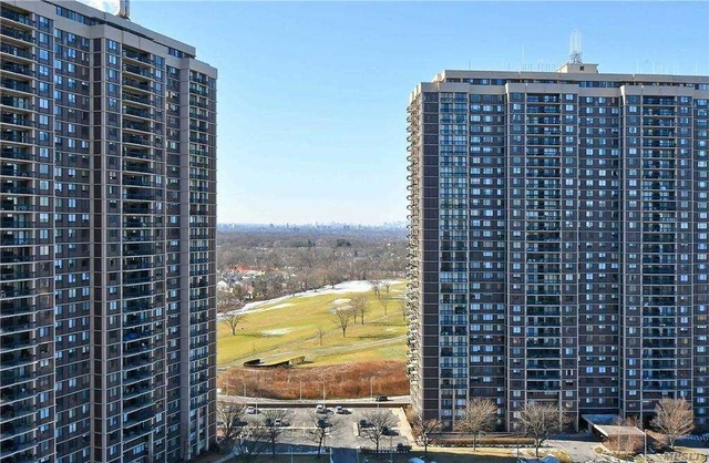 1 Bedroom, North Shore Towers and Country Club Rental in Long Island, NY for $3,200 - Photo 1