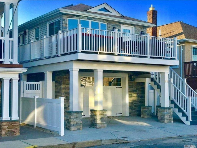 1 Bedroom, West End Rental in Long Island, NY for $3,400 - Photo 1