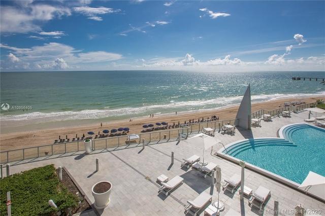 1 Bedroom, Miami Beach Rental in Miami, FL for $6,000 - Photo 1