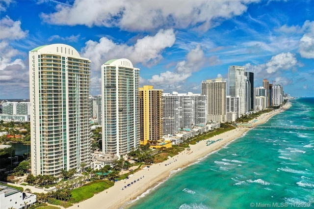 4 Bedrooms, Tatum's Ocean Beach Park Rental in Miami, FL for $15,000 - Photo 1