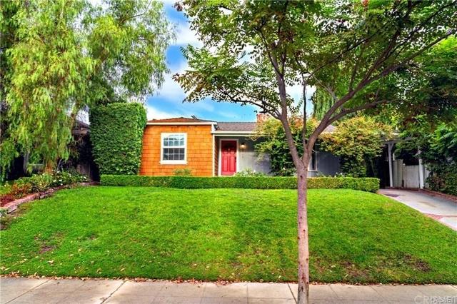 3 Bedrooms, Studio City Rental in Los Angeles, CA for $5,400 - Photo 1
