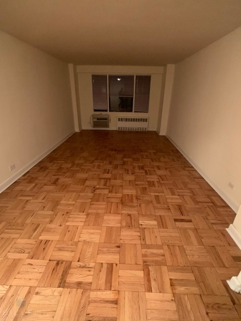 1 Bedroom, Kew Gardens Rental in NYC for $1,650 - Photo 1