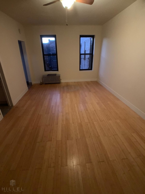 Studio, Kew Gardens Rental in NYC for $1,680 - Photo 1