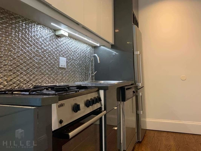 3 Bedrooms, Ridgewood Rental in NYC for $2,455 - Photo 1