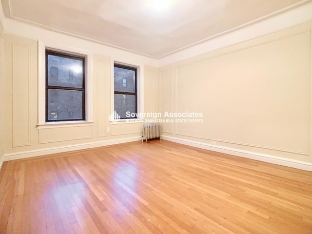 3 Bedrooms, Washington Heights Rental in NYC for $2,566 - Photo 1