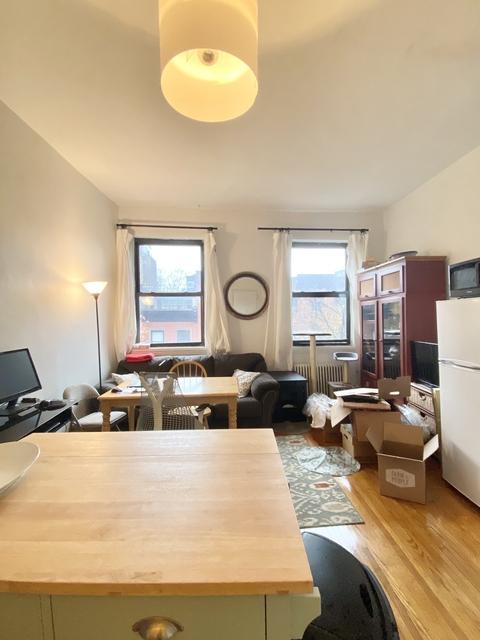 1 Bedroom, Brooklyn Heights Rental in NYC for $1,995 - Photo 1