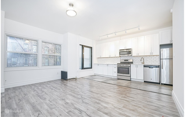 3 Bedrooms, Concourse Rental in NYC for $2,450 - Photo 1