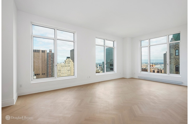 2 Bedrooms, Tribeca Rental in NYC for $12,750 - Photo 1