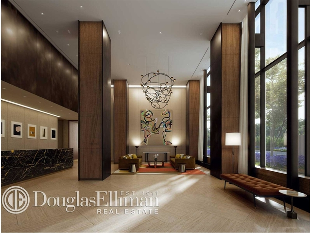 3 Bedrooms, Yorkville Rental in NYC for $19,723 - Photo 1