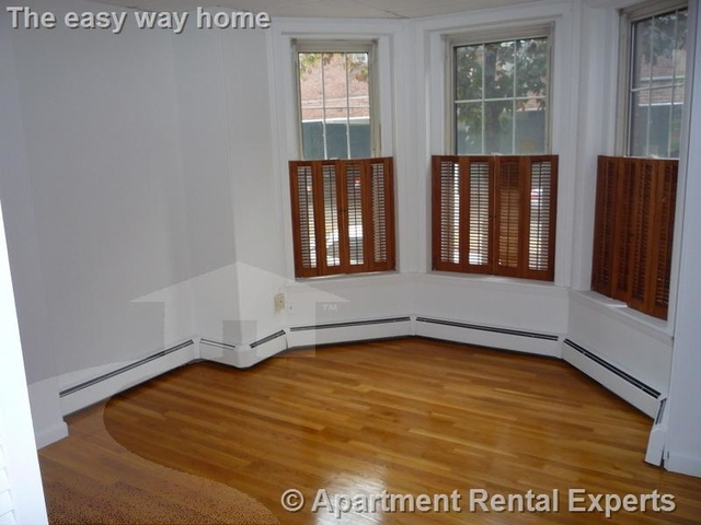 1 Bedroom, Ward Two Rental in Boston, MA for $1,775 - Photo 1