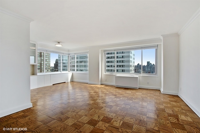 3 Bedrooms, Upper East Side Rental in NYC for $11,021 - Photo 1