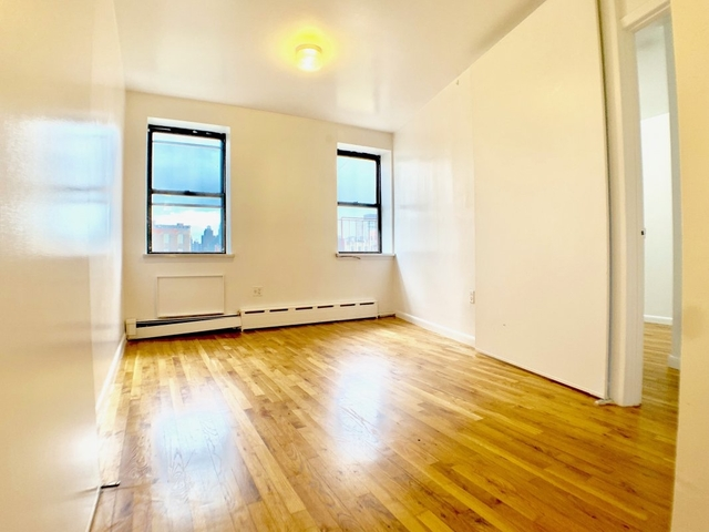 1 Bedroom, Chinatown Rental in NYC for $1,750 - Photo 1