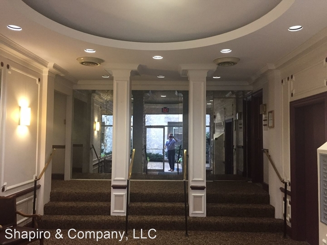 2 Bedrooms, Woodley Park Rental in Washington, DC for $2,600 - Photo 1