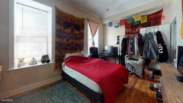 5 Bedrooms, Avenue of the Arts North Rental in Philadelphia, PA for $2,625 - Photo 1