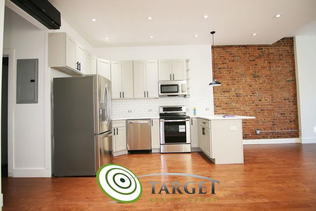 3 Bedrooms, Ridgewood Rental in NYC for $3,100 - Photo 1