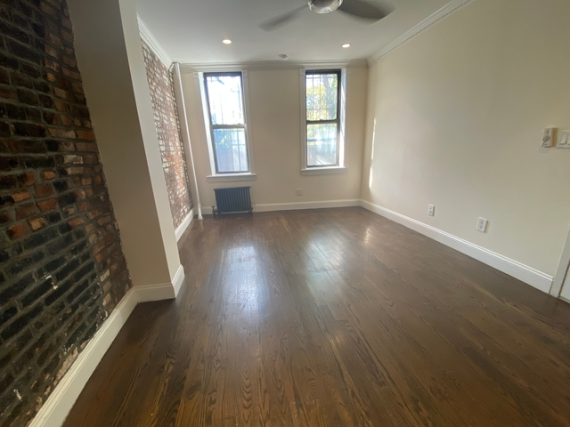 1 Bedroom, Bowery Rental in NYC for $2,750 - Photo 1