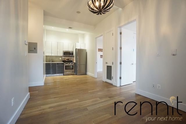 3 Bedrooms, Bushwick Rental in NYC for $2,499 - Photo 1