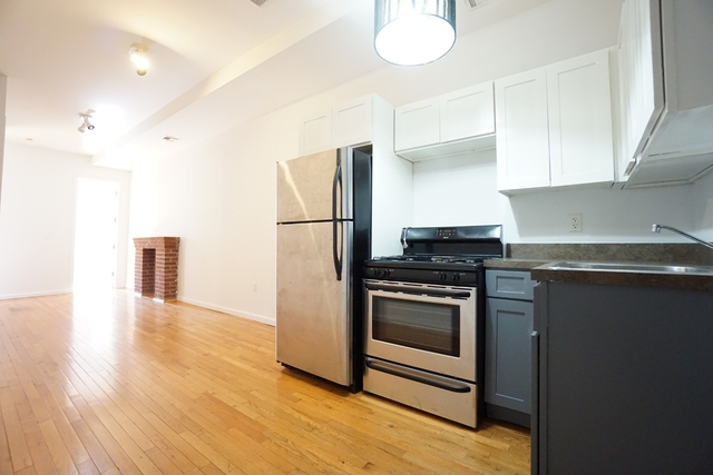 3 Bedrooms, Bushwick Rental in NYC for $1,999 - Photo 1