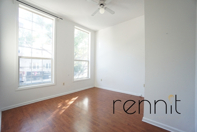 3 Bedrooms, East Williamsburg Rental in NYC for $2,799 - Photo 1
