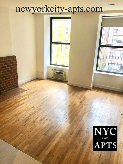 1 Bedroom, Sutton Place Rental in NYC for $1,995 - Photo 1