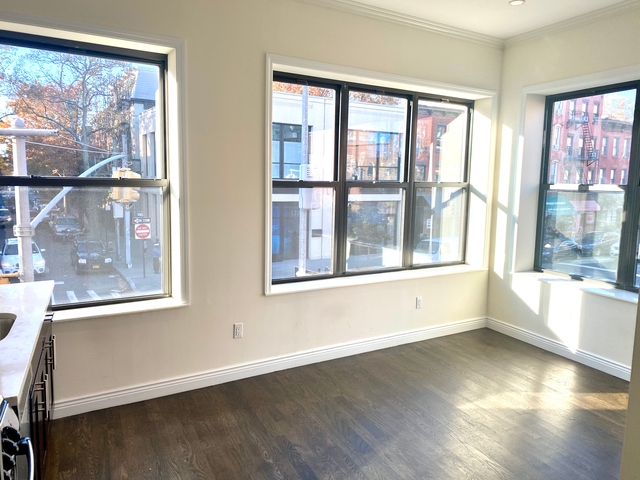 3 Bedrooms, Boerum Hill Rental in NYC for $4,050 - Photo 1