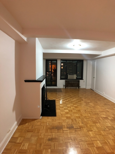 1 Bedroom, Turtle Bay Rental in NYC for $1,695 - Photo 1