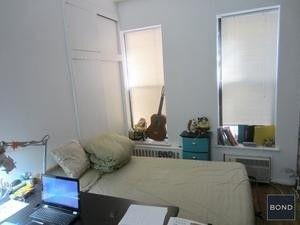 Studio, Kips Bay Rental in NYC for $1,649 - Photo 1