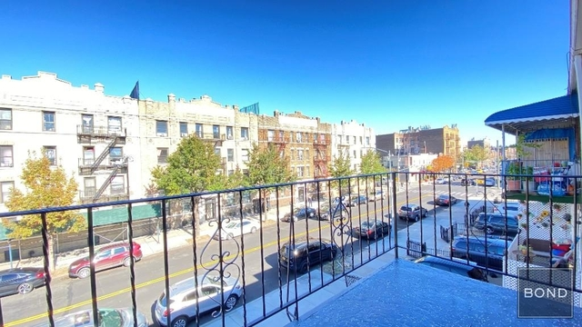 3 Bedrooms, Astoria Rental in NYC for $2,908 - Photo 1