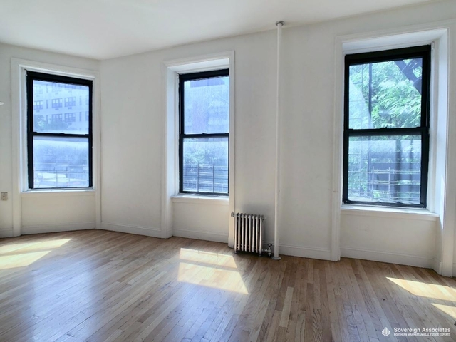 2 Bedrooms, Manhattan Valley Rental in NYC for $2,039 - Photo 1