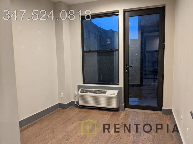 3 Bedrooms, Bedford-Stuyvesant Rental in NYC for $2,165 - Photo 1