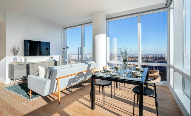 2 Bedrooms, Financial District Rental in NYC for $7,500 - Photo 1