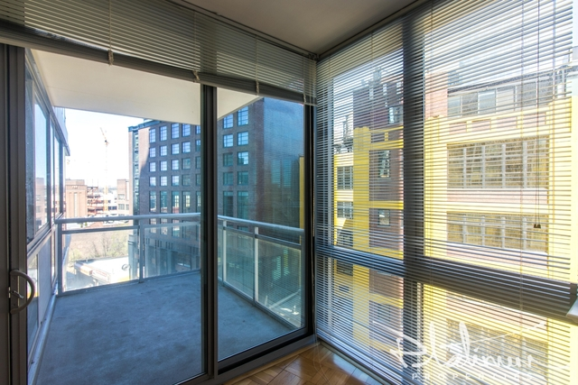 1 Bedroom, Hell's Kitchen Rental in NYC for $2,688 - Photo 1