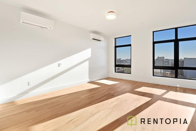 Studio, Greenpoint Rental in NYC for $2,158 - Photo 1