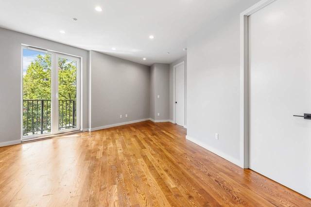 4 Bedrooms, Bushwick Rental in NYC for $3,385 - Photo 1