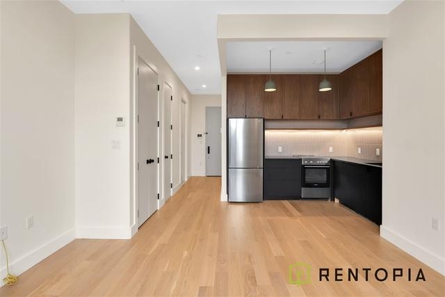 Studio, Bedford-Stuyvesant Rental in NYC for $1,820 - Photo 1