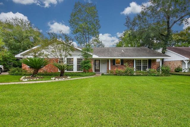 3 Bedrooms, Memorial Rental in Houston for $2,450 - Photo 1