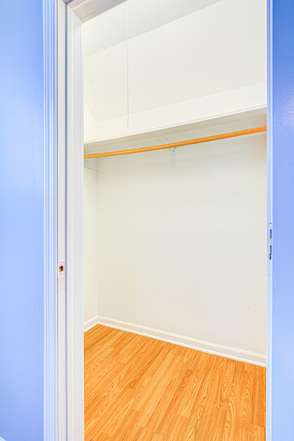 3 Bedrooms, North Center Rental in Chicago, IL for $1,800 - Photo 1