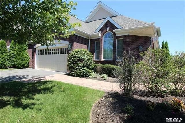4 Bedrooms, North Hills Rental in Long Island, NY for $9,600 - Photo 1