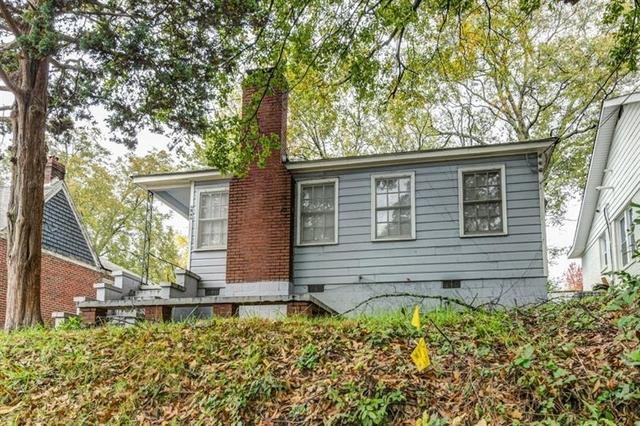 2 Bedrooms, Home Park Rental in Atlanta, GA for $1,650 - Photo 1