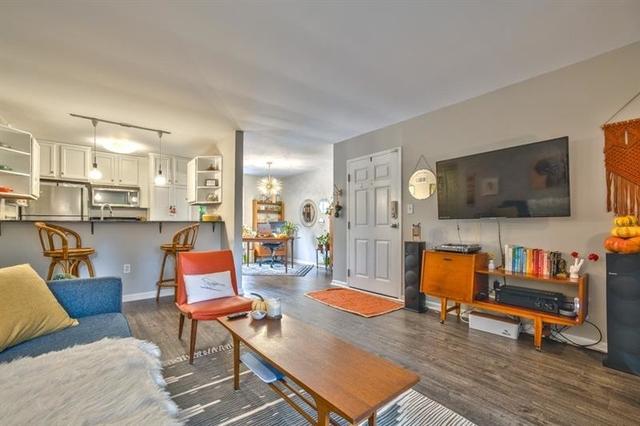 1 Bedroom, Morningside - Lenox Park Rental in Atlanta, GA for $1,795 - Photo 1