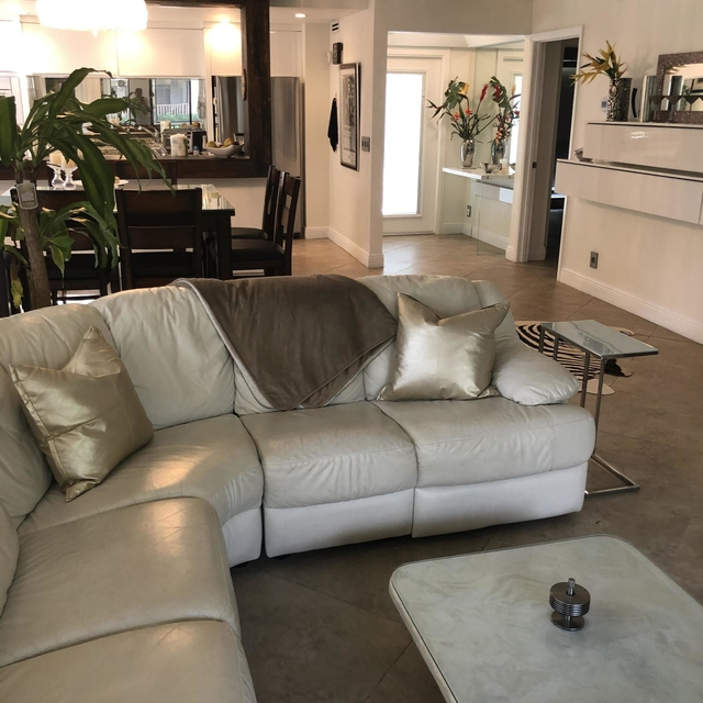 2 Bedrooms, Golf Villas Condominiums Rental in Miami, FL for $5,000 - Photo 1