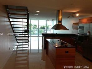 2 Bedrooms, Aventura Rental in Miami, FL for $3,200 - Photo 1