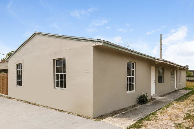 2 Bedrooms, Northwood Rental in Miami, FL for $2,030 - Photo 1